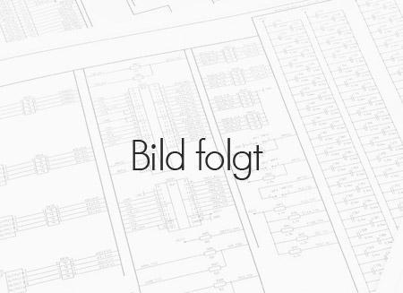 Neubau Produktionshalle EPS.ilon GmbH in Castrop-Rauxel
