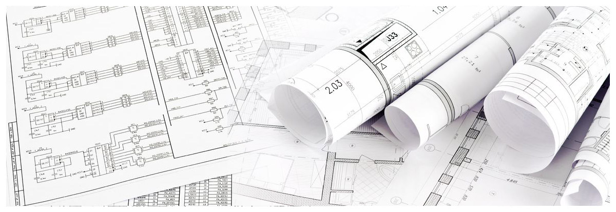 PEP Planungsbüro für Elektrotechnik Pirna GmbH